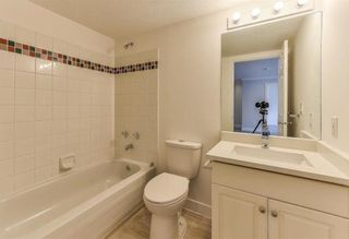 "Photo 13: 202 2350 WESTERLY Street in Abbotsford: Abbotsford West Condo for sale in ""Stonecroft Estates"" : MLS®# R2481445"