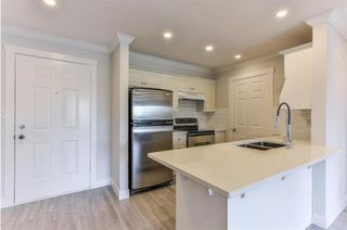 "Photo 2: 202 2350 WESTERLY Street in Abbotsford: Abbotsford West Condo for sale in ""Stonecroft Estates"" : MLS®# R2481445"