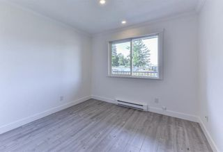 "Photo 14: 202 2350 WESTERLY Street in Abbotsford: Abbotsford West Condo for sale in ""Stonecroft Estates"" : MLS®# R2481445"