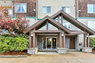 "Photo 18: 202 2350 WESTERLY Street in Abbotsford: Abbotsford West Condo for sale in ""Stonecroft Estates"" : MLS®# R2481445"