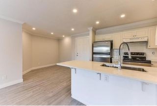 "Photo 12: 202 2350 WESTERLY Street in Abbotsford: Abbotsford West Condo for sale in ""Stonecroft Estates"" : MLS®# R2481445"