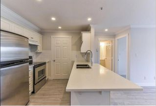 "Photo 3: 202 2350 WESTERLY Street in Abbotsford: Abbotsford West Condo for sale in ""Stonecroft Estates"" : MLS®# R2481445"