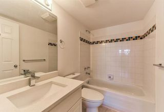 "Photo 16: 202 2350 WESTERLY Street in Abbotsford: Abbotsford West Condo for sale in ""Stonecroft Estates"" : MLS®# R2481445"