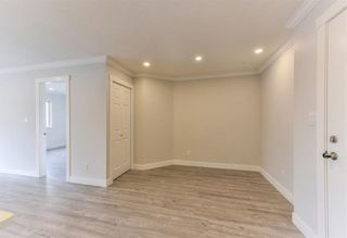 "Photo 7: 202 2350 WESTERLY Street in Abbotsford: Abbotsford West Condo for sale in ""Stonecroft Estates"" : MLS®# R2481445"