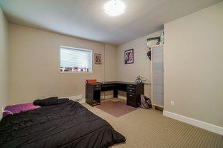 "Photo 25: 14674 62A Avenue in Surrey: Sullivan Station House for sale in ""SULLIVAN"" : MLS®# R2486956"