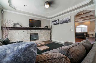 "Photo 9: 14674 62A Avenue in Surrey: Sullivan Station House for sale in ""SULLIVAN"" : MLS®# R2486956"