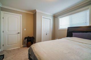 "Photo 21: 14674 62A Avenue in Surrey: Sullivan Station House for sale in ""SULLIVAN"" : MLS®# R2486956"