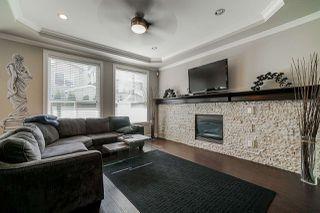 "Photo 7: 14674 62A Avenue in Surrey: Sullivan Station House for sale in ""SULLIVAN"" : MLS®# R2486956"
