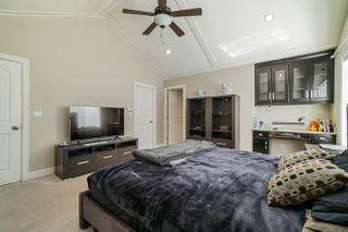 "Photo 16: 14674 62A Avenue in Surrey: Sullivan Station House for sale in ""SULLIVAN"" : MLS®# R2486956"