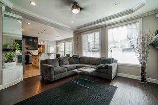 "Photo 8: 14674 62A Avenue in Surrey: Sullivan Station House for sale in ""SULLIVAN"" : MLS®# R2486956"