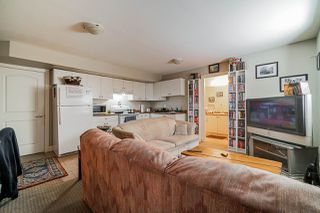 "Photo 23: 14674 62A Avenue in Surrey: Sullivan Station House for sale in ""SULLIVAN"" : MLS®# R2486956"