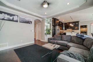 "Photo 10: 14674 62A Avenue in Surrey: Sullivan Station House for sale in ""SULLIVAN"" : MLS®# R2486956"