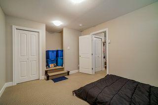 "Photo 26: 14674 62A Avenue in Surrey: Sullivan Station House for sale in ""SULLIVAN"" : MLS®# R2486956"
