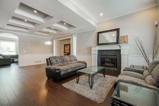 "Photo 2: 14674 62A Avenue in Surrey: Sullivan Station House for sale in ""SULLIVAN"" : MLS®# R2486956"