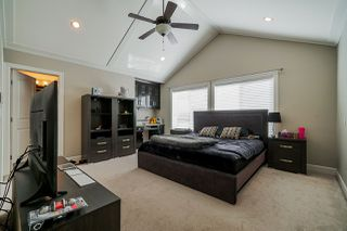 "Photo 15: 14674 62A Avenue in Surrey: Sullivan Station House for sale in ""SULLIVAN"" : MLS®# R2486956"