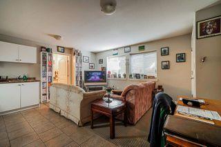 "Photo 24: 14674 62A Avenue in Surrey: Sullivan Station House for sale in ""SULLIVAN"" : MLS®# R2486956"