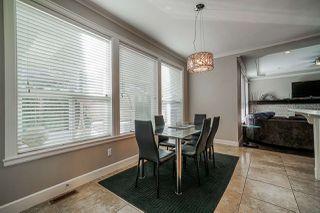 "Photo 14: 14674 62A Avenue in Surrey: Sullivan Station House for sale in ""SULLIVAN"" : MLS®# R2486956"