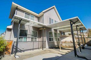 "Photo 30: 14674 62A Avenue in Surrey: Sullivan Station House for sale in ""SULLIVAN"" : MLS®# R2486956"