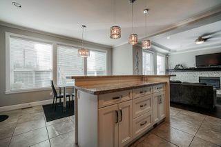"Photo 12: 14674 62A Avenue in Surrey: Sullivan Station House for sale in ""SULLIVAN"" : MLS®# R2486956"