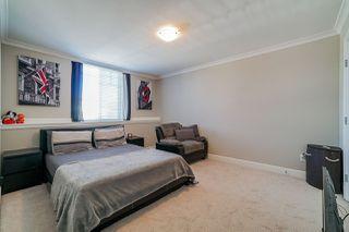 "Photo 18: 14674 62A Avenue in Surrey: Sullivan Station House for sale in ""SULLIVAN"" : MLS®# R2486956"