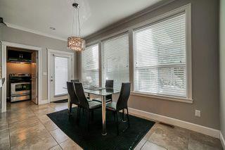 "Photo 13: 14674 62A Avenue in Surrey: Sullivan Station House for sale in ""SULLIVAN"" : MLS®# R2486956"
