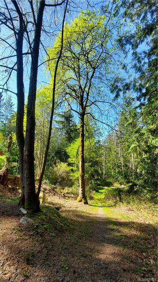 Photo 31: 3728 Capstan Lane in : GI Pender Island House for sale (Gulf Islands)  : MLS®# 837828