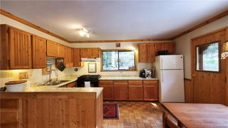 Photo 10: 3728 Capstan Lane in : GI Pender Island House for sale (Gulf Islands)  : MLS®# 837828