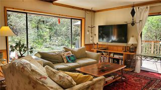Photo 3: 3728 Capstan Lane in : GI Pender Island House for sale (Gulf Islands)  : MLS®# 837828