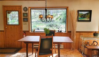 Photo 7: 3728 Capstan Lane in : GI Pender Island House for sale (Gulf Islands)  : MLS®# 837828