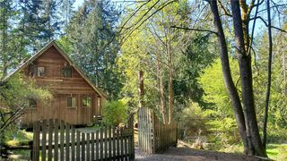 Photo 2: 3728 Capstan Lane in : GI Pender Island House for sale (Gulf Islands)  : MLS®# 837828