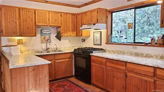 Photo 11: 3728 Capstan Lane in : GI Pender Island House for sale (Gulf Islands)  : MLS®# 837828