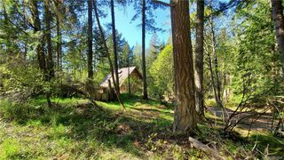 Photo 36: 3728 Capstan Lane in : GI Pender Island House for sale (Gulf Islands)  : MLS®# 837828