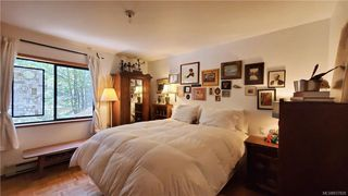 Photo 13: 3728 Capstan Lane in : GI Pender Island House for sale (Gulf Islands)  : MLS®# 837828