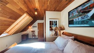 Photo 21: 3728 Capstan Lane in : GI Pender Island House for sale (Gulf Islands)  : MLS®# 837828