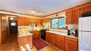 Photo 12: 3728 Capstan Lane in : GI Pender Island House for sale (Gulf Islands)  : MLS®# 837828