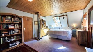 Photo 26: 3728 Capstan Lane in : GI Pender Island House for sale (Gulf Islands)  : MLS®# 837828