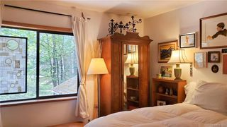 Photo 14: 3728 Capstan Lane in : GI Pender Island House for sale (Gulf Islands)  : MLS®# 837828