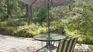 Photo 28: 3728 Capstan Lane in : GI Pender Island House for sale (Gulf Islands)  : MLS®# 837828