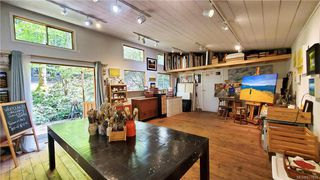 Photo 34: 3728 Capstan Lane in : GI Pender Island House for sale (Gulf Islands)  : MLS®# 837828