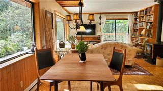 Photo 8: 3728 Capstan Lane in : GI Pender Island House for sale (Gulf Islands)  : MLS®# 837828