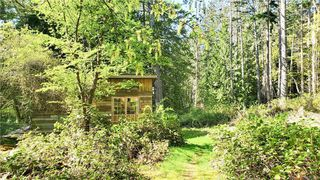 Photo 32: 3728 Capstan Lane in : GI Pender Island House for sale (Gulf Islands)  : MLS®# 837828