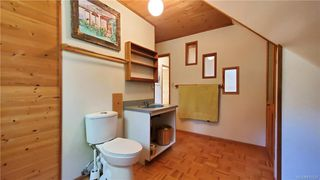 Photo 22: 3728 Capstan Lane in : GI Pender Island House for sale (Gulf Islands)  : MLS®# 837828