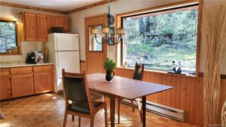 Photo 9: 3728 Capstan Lane in : GI Pender Island House for sale (Gulf Islands)  : MLS®# 837828