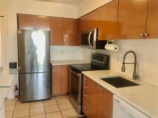 Photo 3: 1302 5911 ALDERBRIDGE Way in Richmond: Brighouse Condo for sale : MLS®# R2497050