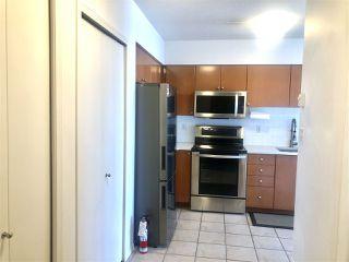 Photo 2: 1302 5911 ALDERBRIDGE Way in Richmond: Brighouse Condo for sale : MLS®# R2497050