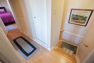 Photo 15: 1728 LAKEWOOD Road S in Edmonton: Zone 29 Townhouse for sale : MLS®# E4214059