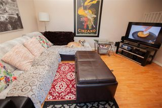 Photo 5: 1728 LAKEWOOD Road S in Edmonton: Zone 29 Townhouse for sale : MLS®# E4214059