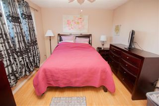 Photo 16: 1728 LAKEWOOD Road S in Edmonton: Zone 29 Townhouse for sale : MLS®# E4214059