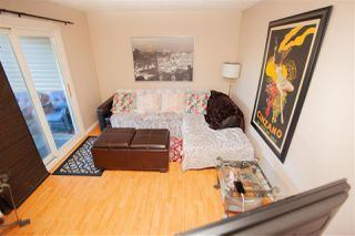 Photo 6: 1728 LAKEWOOD Road S in Edmonton: Zone 29 Townhouse for sale : MLS®# E4214059