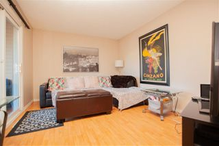 Photo 4: 1728 LAKEWOOD Road S in Edmonton: Zone 29 Townhouse for sale : MLS®# E4214059